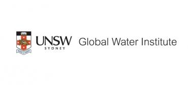 GWI_Resized_NHASP Partner