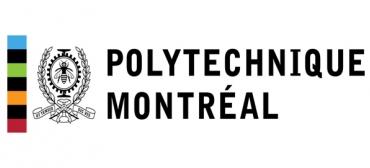 Polytechnique_Resized_NHASP Partner