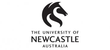 University of Newcastle_Resized_NHASP Partner_2