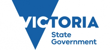 Vic Gov_Resized_NHASP Partner