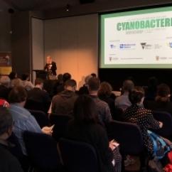 6th ANZ Cyanobacteria Workshop