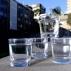 Australian Water Partnership
